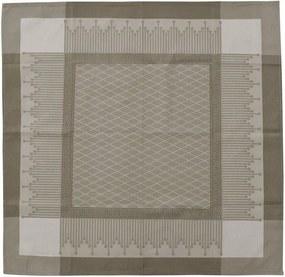 Toalha de Mesa 78x78 cm - Império - Karsten