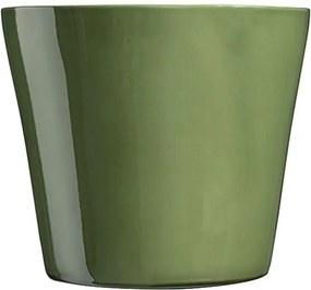 Mini Vaso de Planta 14 cm Taal - VC 44461