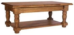 Mesa de Centro 1000x600 - Wood Prime TA 563897