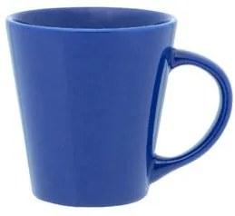 Caneca Drop Azul Biona 250ml