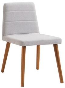 Cadeira Bennet - Wood Prime WF 32927