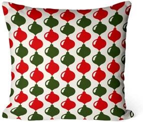 Capa de Almofada Love Decor Avulsa Decorativa Simbolos