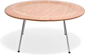 Mesa CTM Design by Charles e Ray Eames