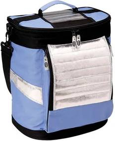 Ice Cooler 18 Litros