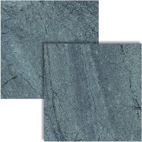 Porcelanato Pacific BL Hard Bold 20x20cm 60532 - Portinari - Portinari