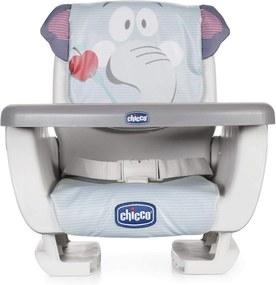 Assento Elevatório Chicco Mode Baby Elephant