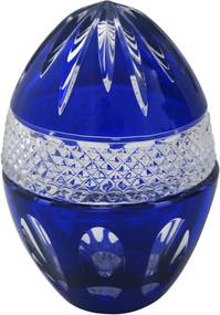 Bomboniere Loving Sugar Azul
