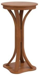 Bistrô Alto Europa- Wood Prime LL 10715