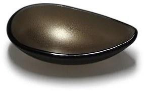 Bowl Ovo Mini 19 cm Cobre Regina Medeiros