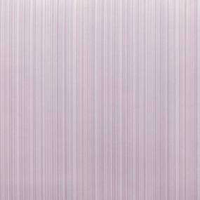 Papel De Parede Listras Finas Tons De Lilás (Brilho) - Texture World -...