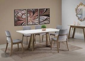 Mesa de Jantar Miriam