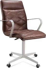 Cadeira Home Office Bill