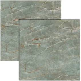 Porcelanato Topazio MC Polido Retificado 120x120cm - FG601E821 - Roca - Roca