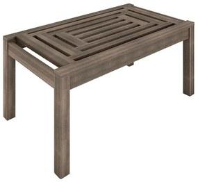 Mesa de Centro Echoes - Wood Prime MR 218547