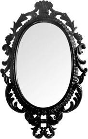 Espelho PRINCESS plastico    73  cm Ilunato 91000462