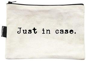 Necessaire Just in case