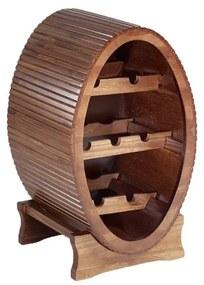Adega Barril Pequena - Wood Prime LR 1124480