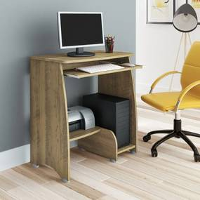 Mesa Para Computador Pixel Artely Pinho