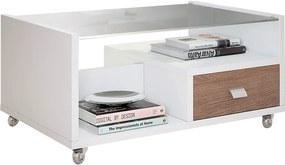 Mesa de Centro Tria - Wood Prime RM 33124