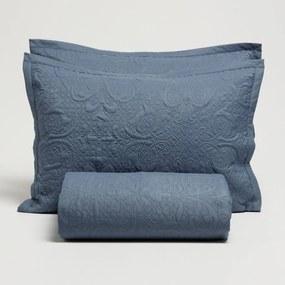 Kit Colcha Soft Touch Maison