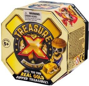 Escava Prêmio Treasure X Moose Personagens Sortidos - Dtc