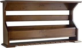 Adega Suspensa 1010 - Wood Prime TA 1104105