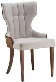 Cadeira Cali