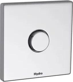 Válvula Descarga Deca Hydra Plus Baixa e Alta Pressão 1.1/2