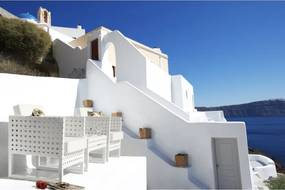 Poltrona Marrocos Diva - Área Externa