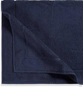 Toalha de Piso Karsten Softmax Juliet Jeans - 48 X 70 cm - Karsten