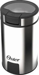 Moedor de Café Oster Inox - 220V