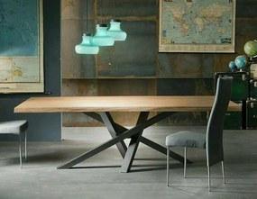 Mesa de Jantar Ocotes 1,80 x 0,90 x 0,78