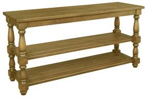 Aparador Clent Oregon - Wood Prime AM 32386