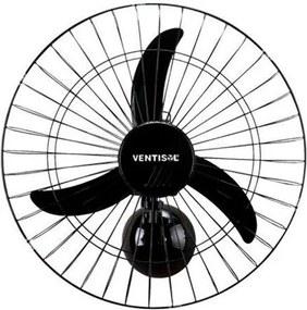 Ventilador de Parede Ventisol 50cm New