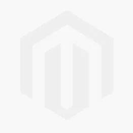 Ducha de Inox Quadrada 30x30 cm de Teto (Rosé Gold)