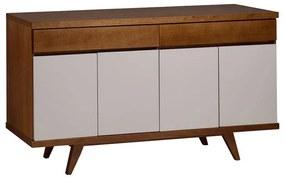 Buffet Áustria  - Wood Prime MF 15405