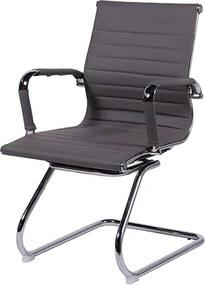 Cadeira OR 3301 Fixa