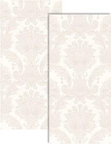 Revestimento Vivenda Pastel Acetinado 2445 43,2x91cm - Ceusa - Ceusa