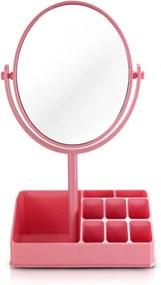Espelho Jacki Design Espelho Rosa