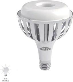 Lâmpada LED Ultra E40 150W Bivolt Branco Frio 6500K - 03150116 - Blumenau - Blumenau