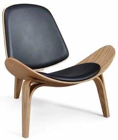 Cadeira ANM1316 F