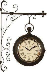 Relógio Anuque