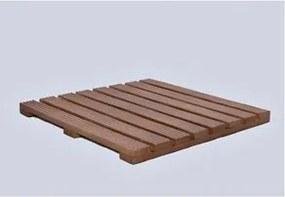 Deck Maderin 50x50cm