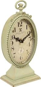 Relógio Aprígio