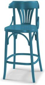 Banqueta Opzione 102,5 cm 427 Azul - Maxima