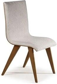 Cadeira Madrid