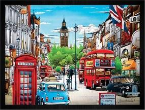 Quadro London