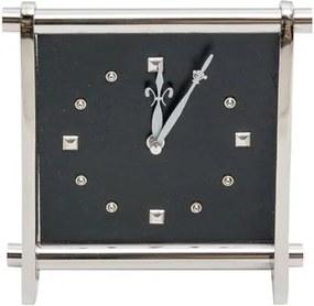 Relógio de Mesa Memp