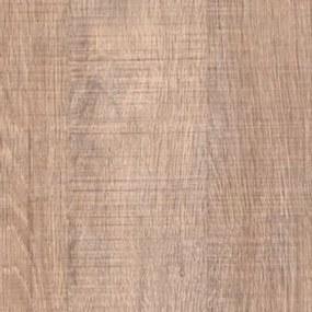 Piso Laminado Home New Waybe Floorest 0,65x21,5x120cm