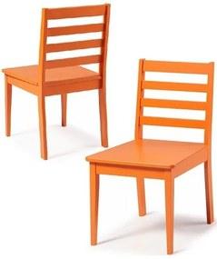 Cadeira Imperial II